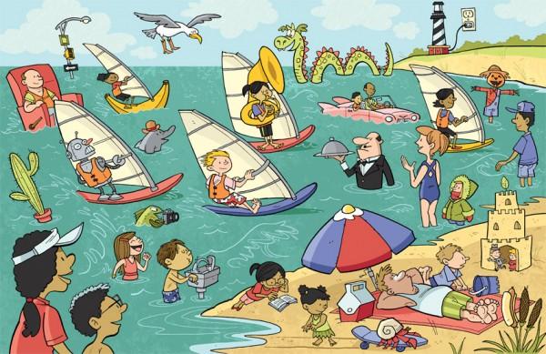illustrations-cartoons-pat-n-lewis (18)