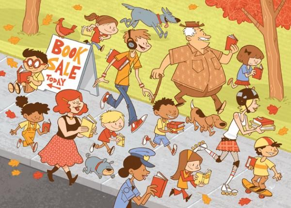 illustrations-cartoons-pat-n-lewis (4)