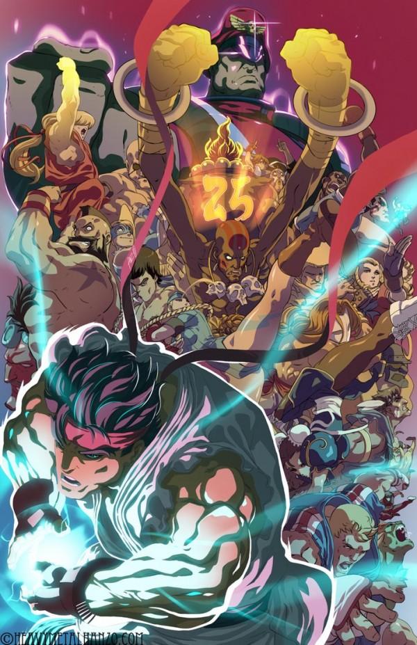 illustrations-heavymetalhanzo (12)