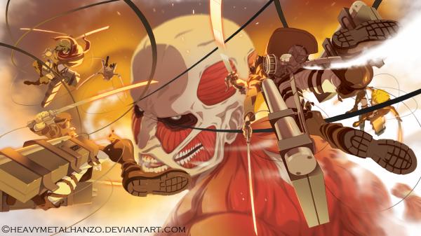 illustrations-heavymetalhanzo (2)
