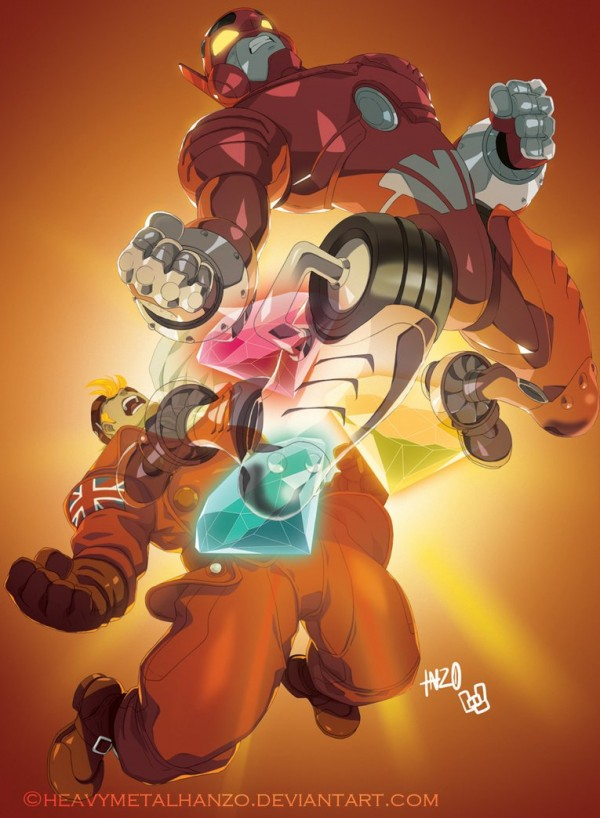 illustrations-heavymetalhanzo (4)