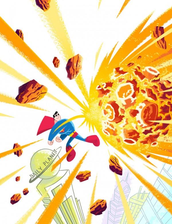 illustrations-marrantes-cartoons-ethen-beavers (14)