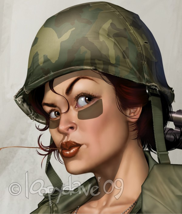 illustrations-pin-up-loopydave (1)