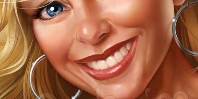 illustrations-pin-up-loopydave (3)