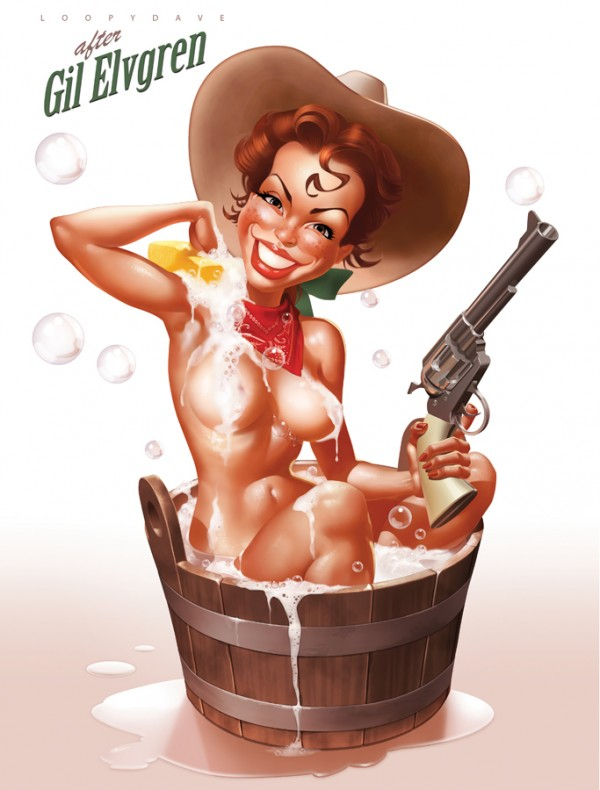 illustrations-pin-up-loopydave (8)