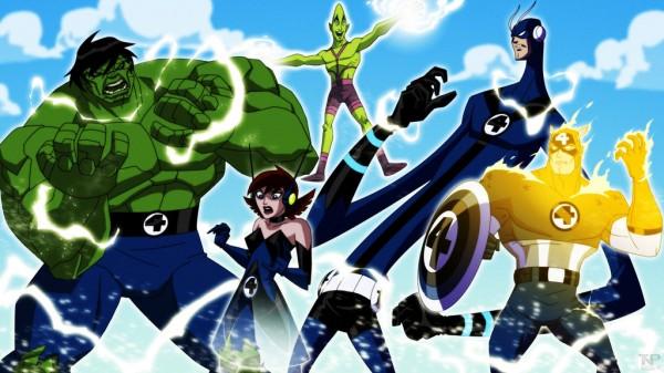illustrations-the-avengers-thomas-perkins (1)
