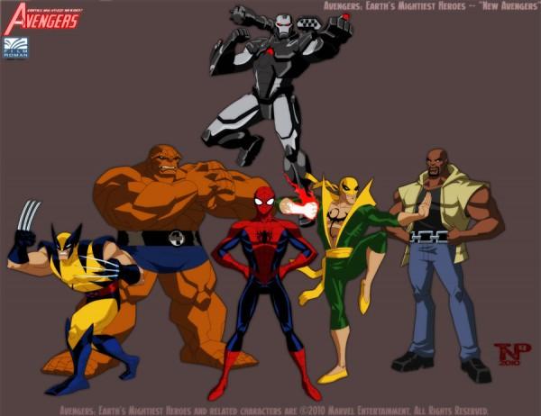 illustrations-the-avengers-thomas-perkins (11)