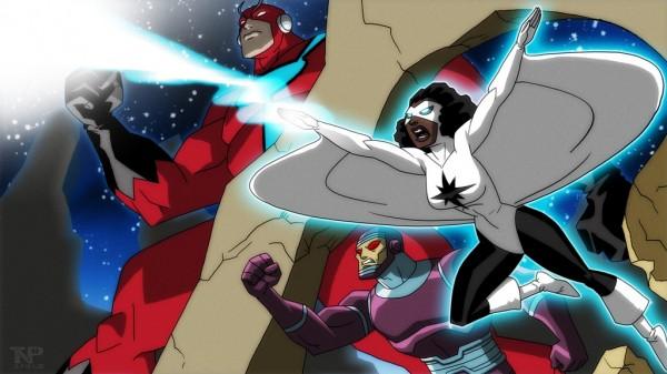 illustrations-the-avengers-thomas-perkins (12)