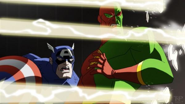 illustrations-the-avengers-thomas-perkins (13)