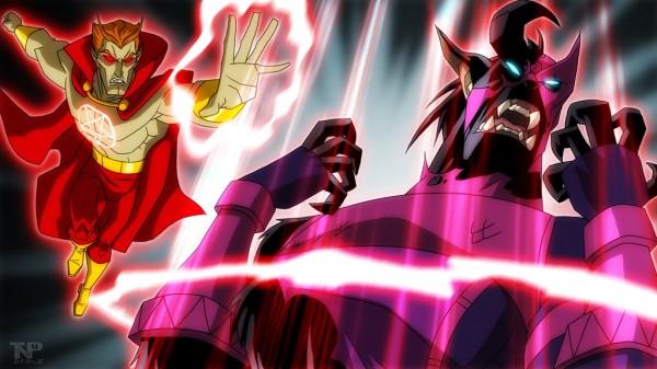 illustrations-the-avengers-thomas-perkins (3)