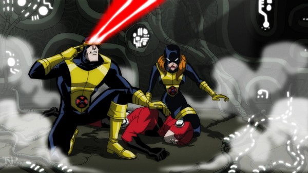 illustrations-the-avengers-thomas-perkins (4)