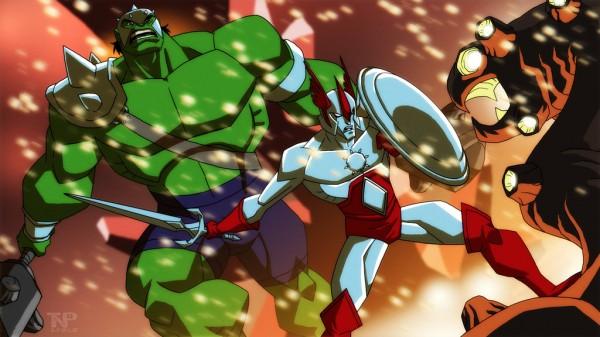 illustrations-the-avengers-thomas-perkins (5)