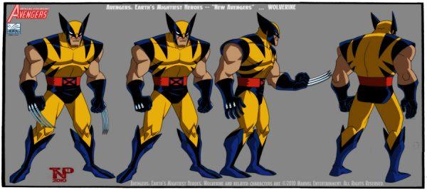 illustrations-the-avengers-thomas-perkins (7)