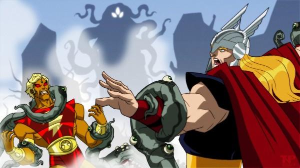 illustrations-the-avengers-thomas-perkins (9)