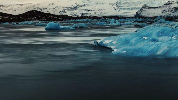 islande-time-lapse
