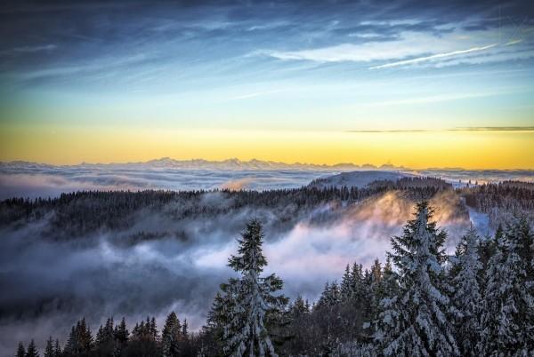 photographie-coucher-soleil-feldberg