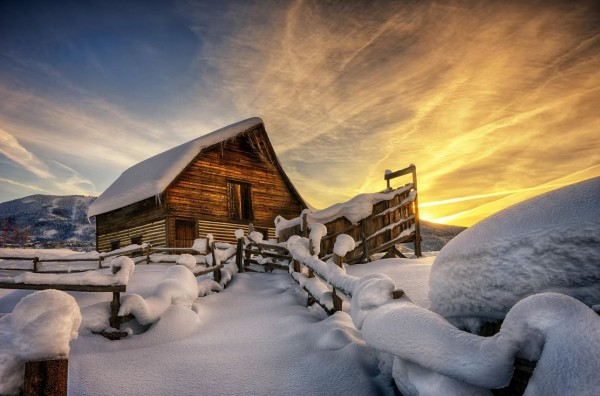 photographie-snow-steamboat-springs