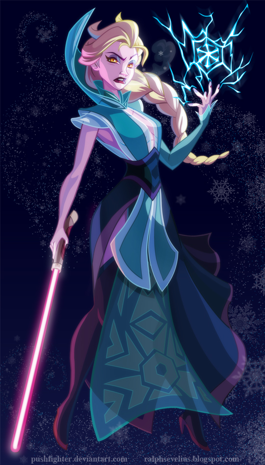 sith-elsa-pushfighter