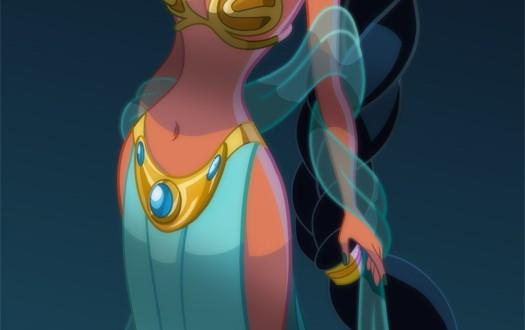 slave-princess-jasmine-pushfighter