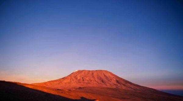 time-lapse-etoiles-kilimandjaro