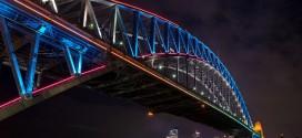 vivid-sydney-time-lapse-festival