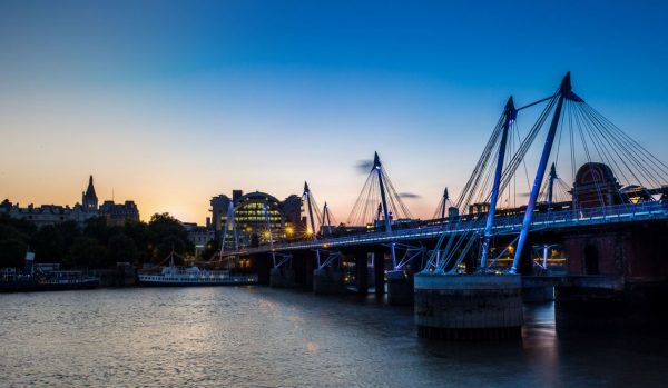 welcome-london-time-lapse