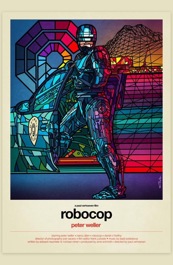 affiches-films-retro-van-orton-design (1)