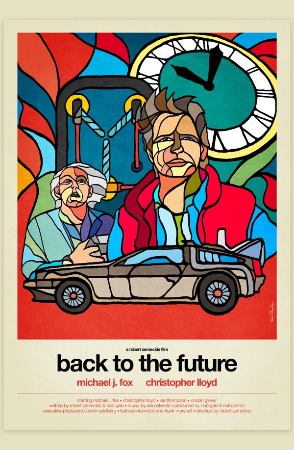 affiches-films-retro-van-orton-design (6)