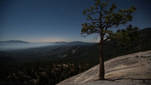 arizona-montana-californie-ouest-americain-time-lapse