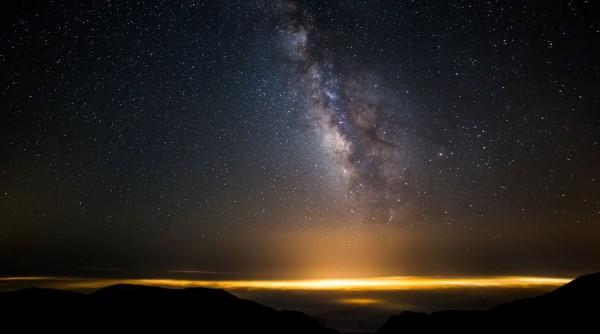 californie-time-lapse