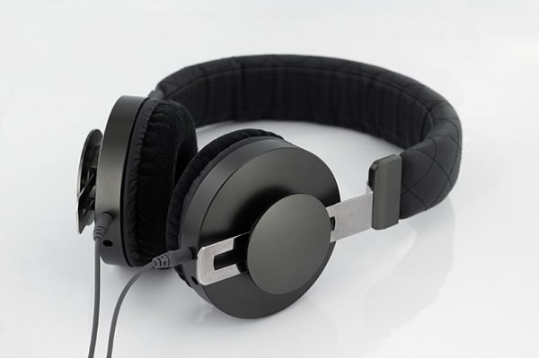 casque-audio-novodio-hp+