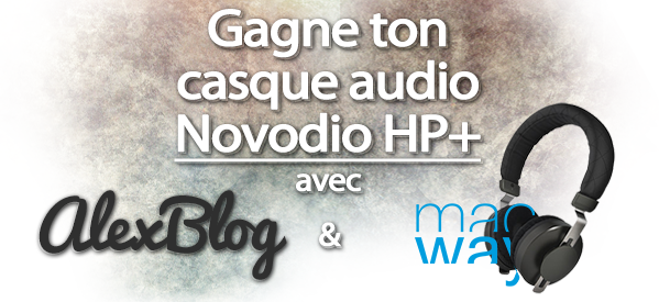 concours-test-Novodio-hp-+
