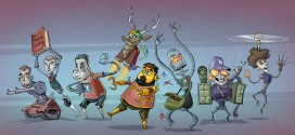 illustrations-cartoons-dominic-sodano (17)