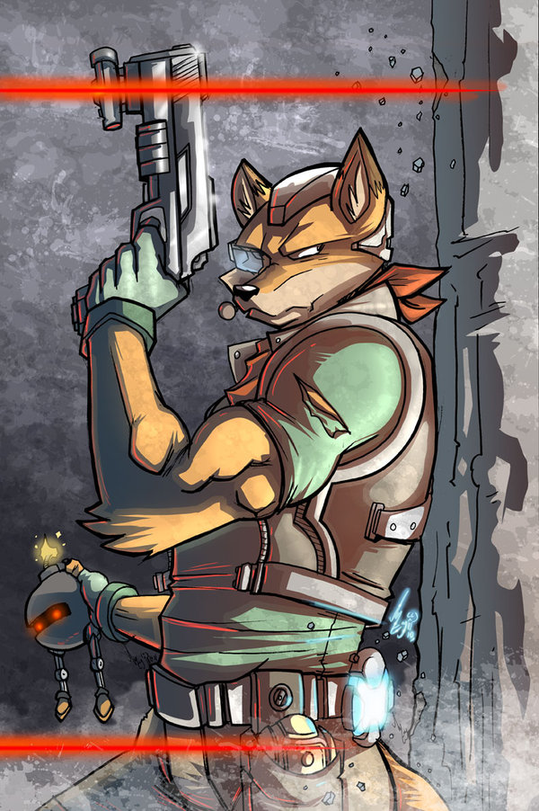 illustrations-jaehthebird-jeux-video-cinema (15)