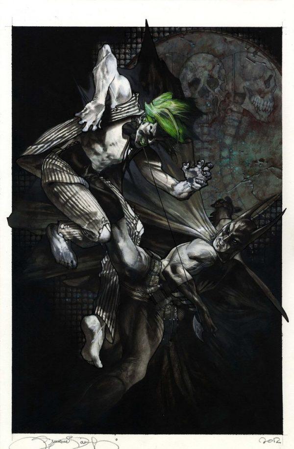 illustrations-simone-bianchi (13)