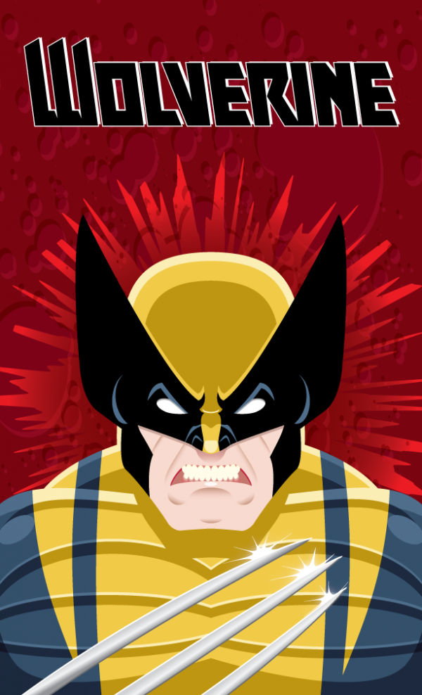 illustrations-super-heros-gil-dowling (7)
