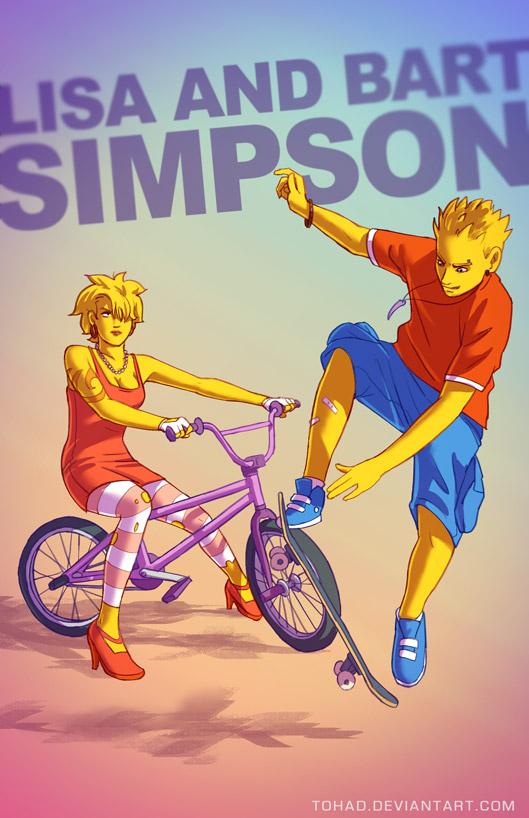 illustrations-super-heros-sylvain-sarrailh (17)