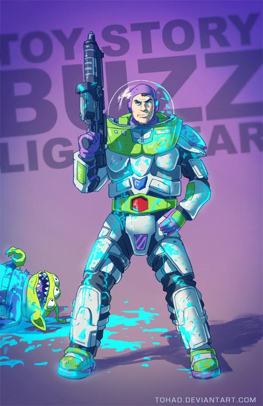 illustrations-super-heros-sylvain-sarrailh (5)