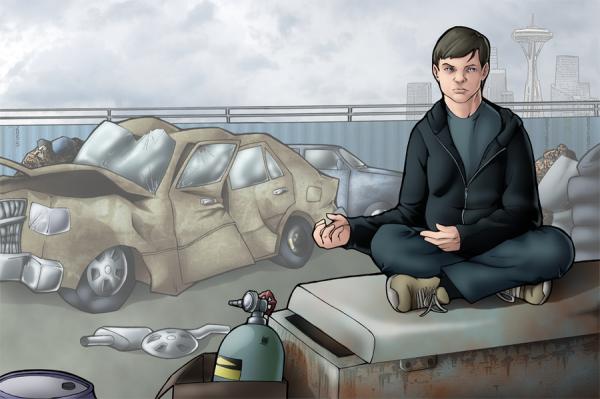 illustrations-super-heros-travisthegeek (1)