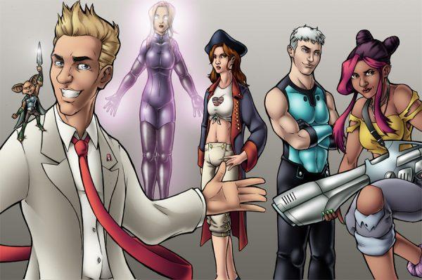 illustrations-super-heros-travisthegeek (10)