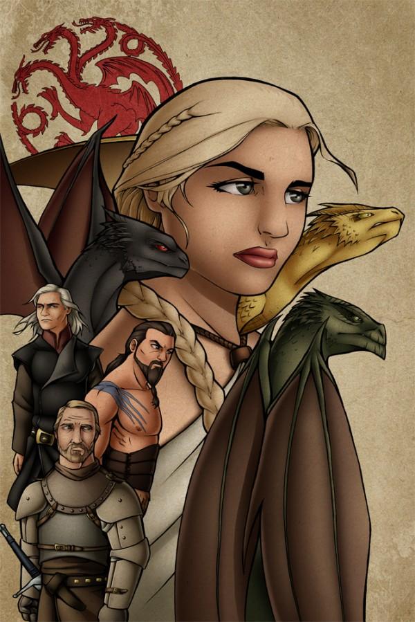 illustrations-super-heros-travisthegeek (11)