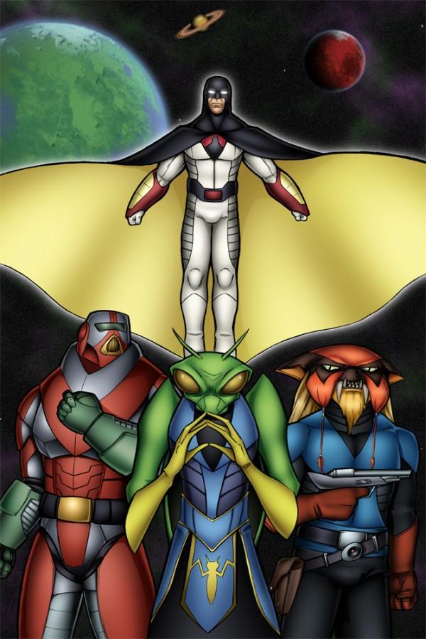 illustrations-super-heros-travisthegeek (15)