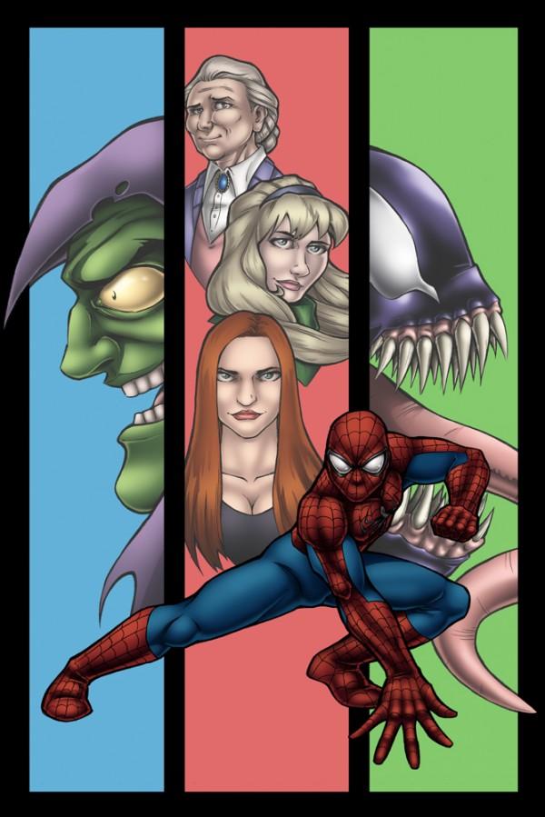 illustrations-super-heros-travisthegeek (16)