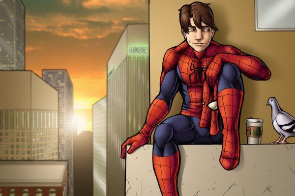 illustrations-super-heros-travisthegeek (17)