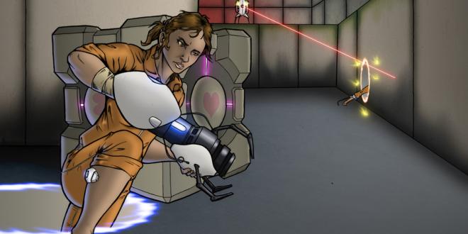 illustrations-super-heros-travisthegeek (2)
