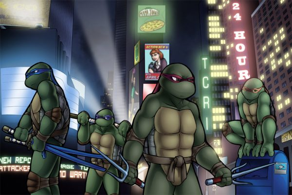 illustrations-super-heros-travisthegeek (20)