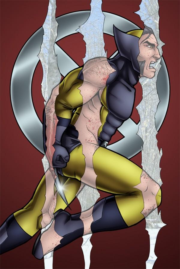 illustrations-super-heros-travisthegeek (21)