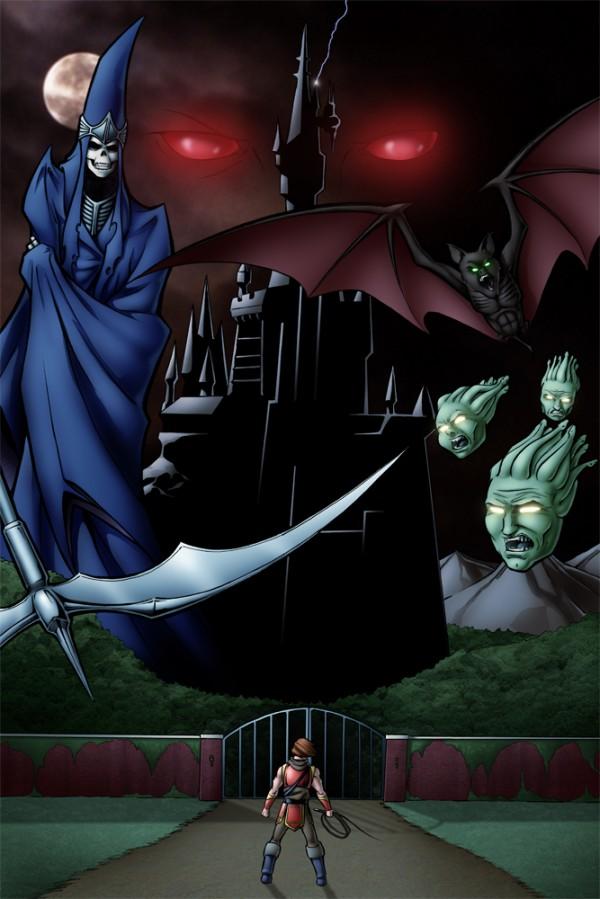 illustrations-super-heros-travisthegeek (3)