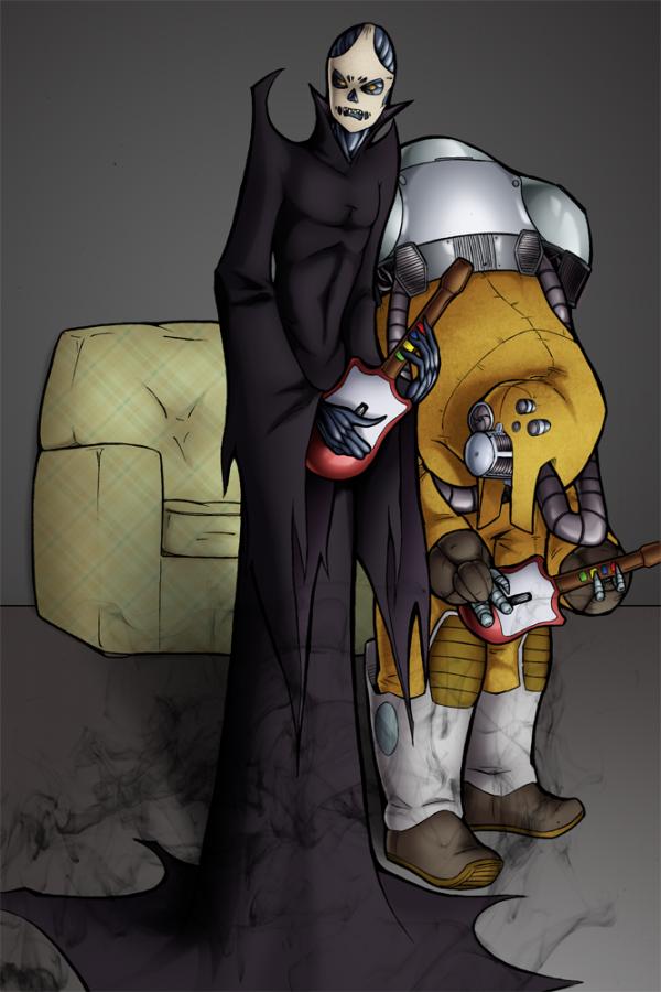 illustrations-super-heros-travisthegeek (4)