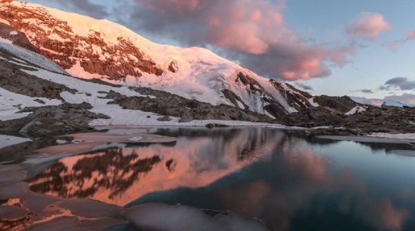montagnes-canton-du-valais-time-lapse